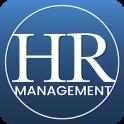 HR Management (Official App)