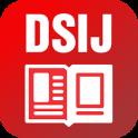 Dalal Street Journal - Shares