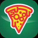 Pizzaria 2000