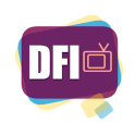 DTH Forum