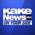 KAKE News