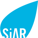 SiAR app