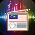 Radio Malaysia Online