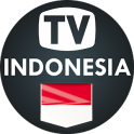 TV Indonesia Free TV Listing