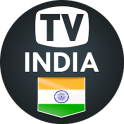 TV India Free TV Listing