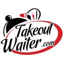 Takeout Waiter