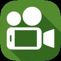 Moviesguide (Beta)