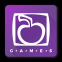 SpinRUSH® Games