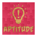 Aptitude Puzzles