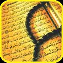 Ruqyah Mp3 Offline
