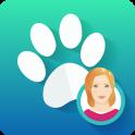 Monitor de Mascotas por Annie: Dog Monitor