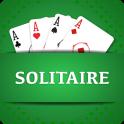 Solitaire - Klondike