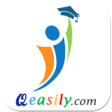 Qeasily My School's Smart Learning App