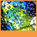 Bubbles Live Wallpapers
