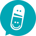 OPD App - For Doctors