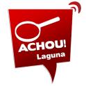 Achou! Laguna