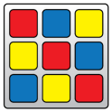 GameSquares