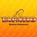 Tapatio Restaurant - Troutdale