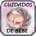 bebes recien nacidos