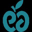 Dr. Ente Health - For Doctors