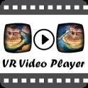 VR Video Player