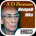 S. D. Burman Bengali Hits
