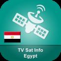 TV Sat Info Egypt