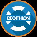 Decathlon Utility