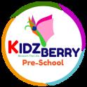 Kidzberry Pre School