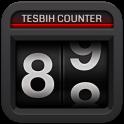 Tasbeeh Tesbih Counter
