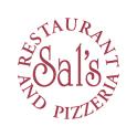Sal's Deerfield Beach Pizzeria