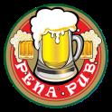 Pena Pub Moldova
