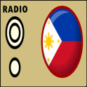 Filipinas Radio Online