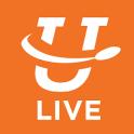 UDisc Live