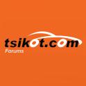 Tsikot Forums