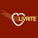 LivRite Fitness