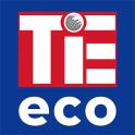 TiEeco