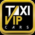 TaxiVipCars