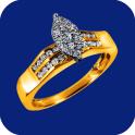 Jewelry Shopper