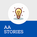AA Big Book Sober Stories for Alcoholics Anonymous