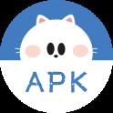 App Extractor, Analytics