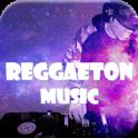 Free Raggaeton music radios