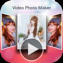 Video Photo Maker