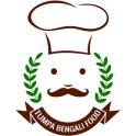 Tumpa Bengali Food Madhapur