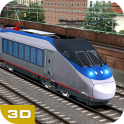 Train Simulator Railways Drive