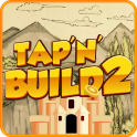Tap 'n' Build 2