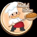 Mutfak Ustam - Yemek Tarifleri (İnternetsiz)