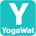 Yoga class for all levels with YogaWat