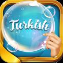 El Baño de Burbujas Turco