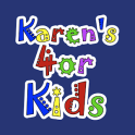 Karen's 4or Kids
